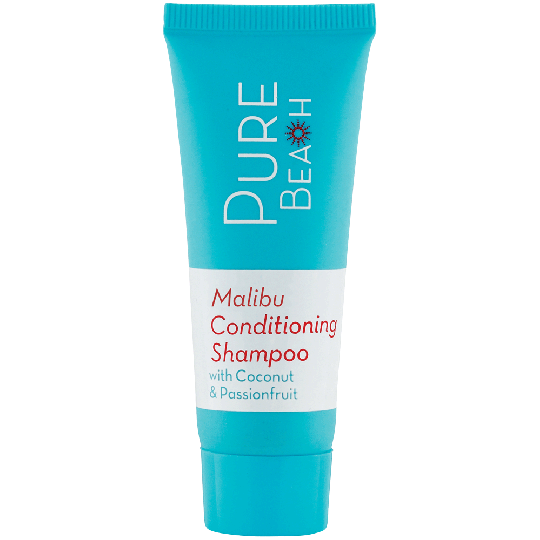 Conditioning Shampoo 25ml
