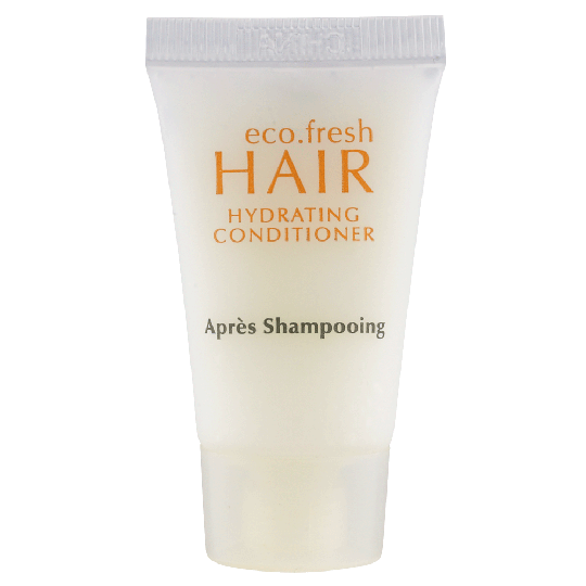 Hydrating Conditioner 15ml