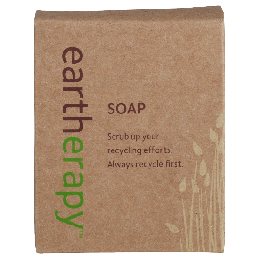 Soap 40g