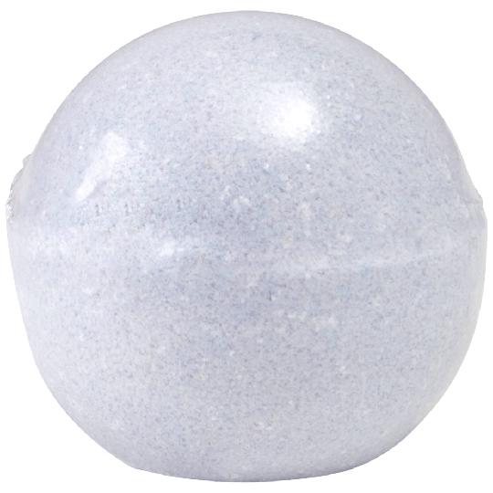 Lavender Bath Bomb 100G