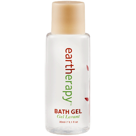 Bath Gel 30ml