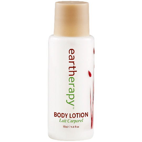 Body Lotion 30ml