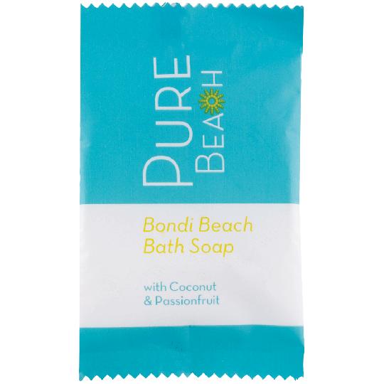 Bath Soap 15g