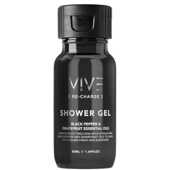 Shower Gel 50ml