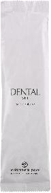 Dental Set