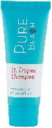Shampoo 25ml