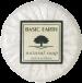 Natural Soap 20g