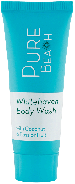 Body Wash 25ml