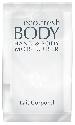 Hand & Body Moisturiser 10ml