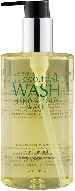 Hand & Body Wash 310ml