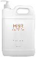 Hydrating Conditioner 5L Drum