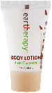 Body Lotion 15ml