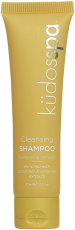 Cleansing Shampoo 30ml