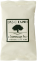 Cleansing Bar 15g