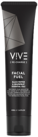 Facial Fuel (Homme) 40ml